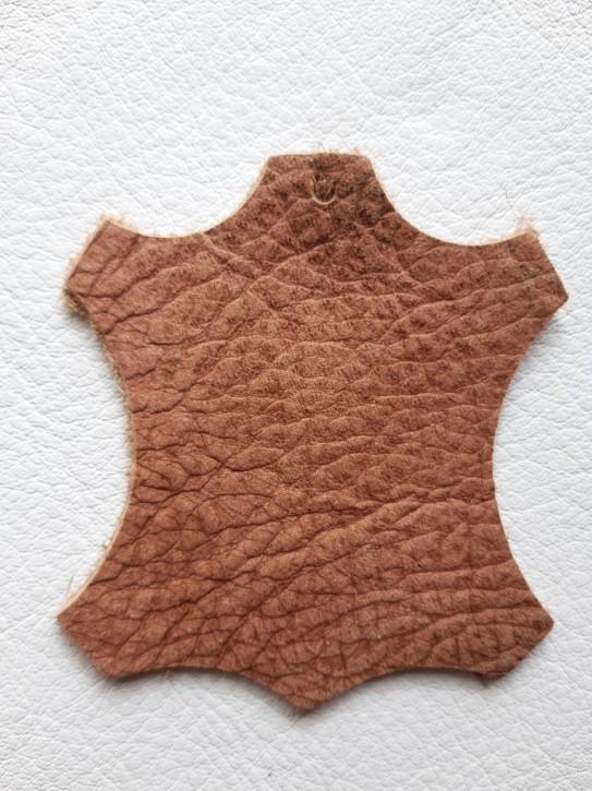 Büffelleder für Lederherstellung