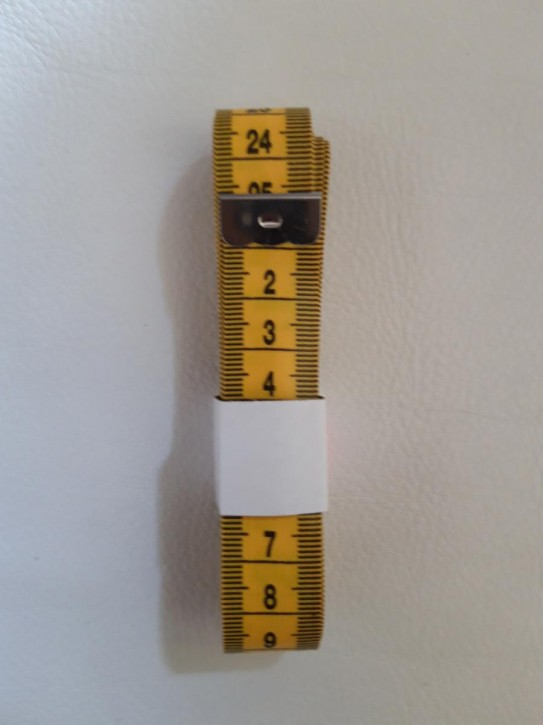 Maßband 300cm